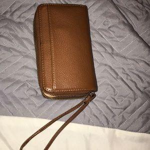 Calvin Klein Bags - Calvin Klein Wallet